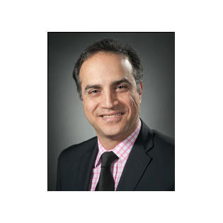 David Sedaghat, MD - Bay Shore, NY - Cardiovascular