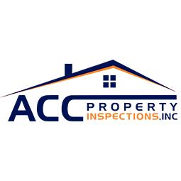ACC Property Inspections, Inc. - Virginia Beach, VA 23454 - (757)777-7002 | ShowMeLocal.com