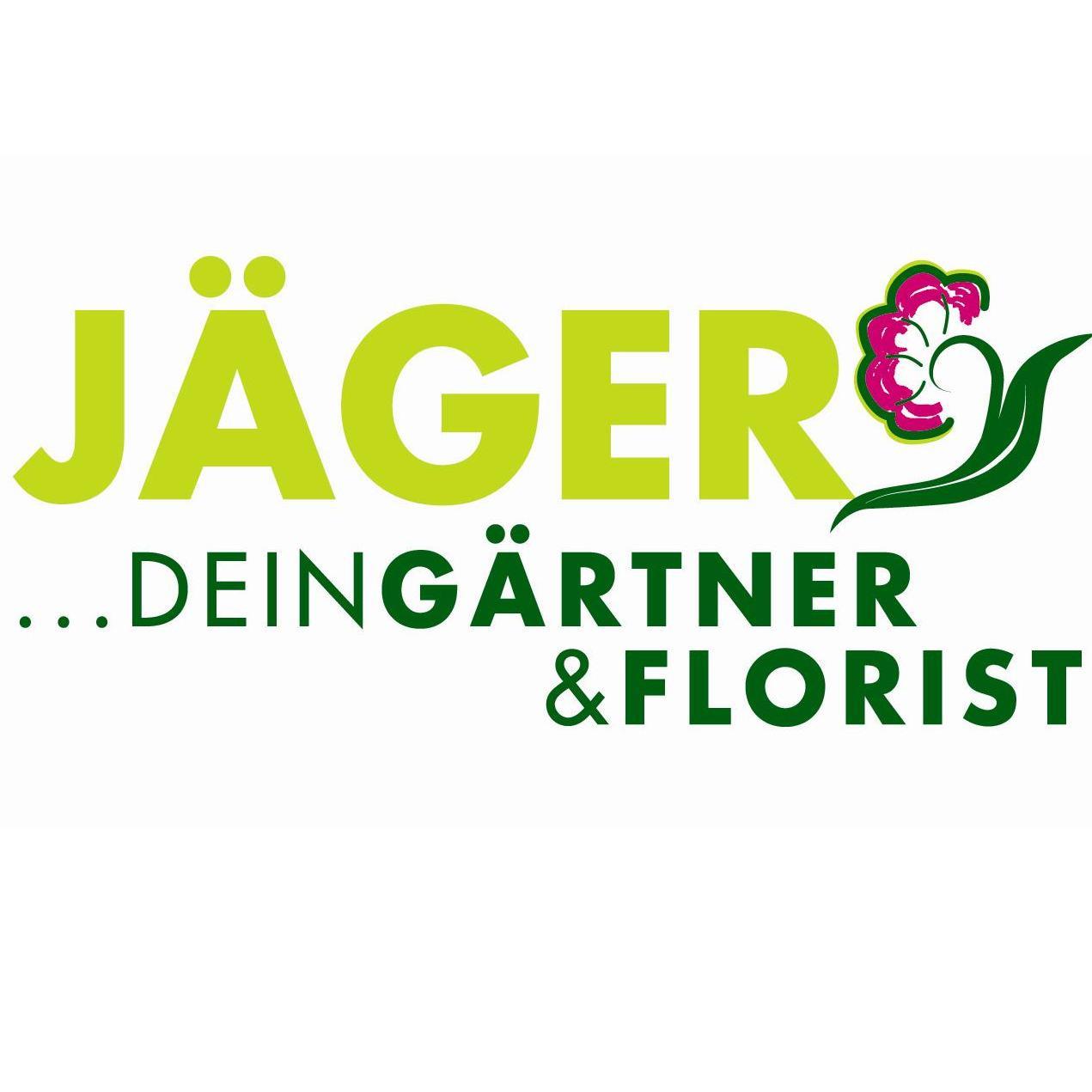 Angelika Jager gärtnerei angelika jäger gmbh gartengestalter in thaur