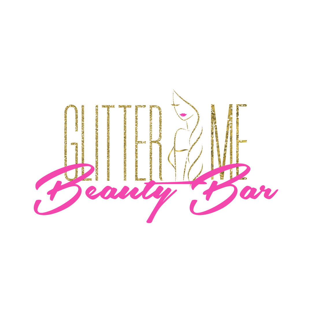 Glitter Me Beauty Bar - Westerville, OH 43081 - (614)849-8900 | ShowMeLocal.com
