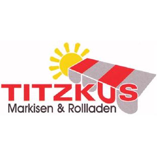 Titzkus Markisen und Rolladen OHG