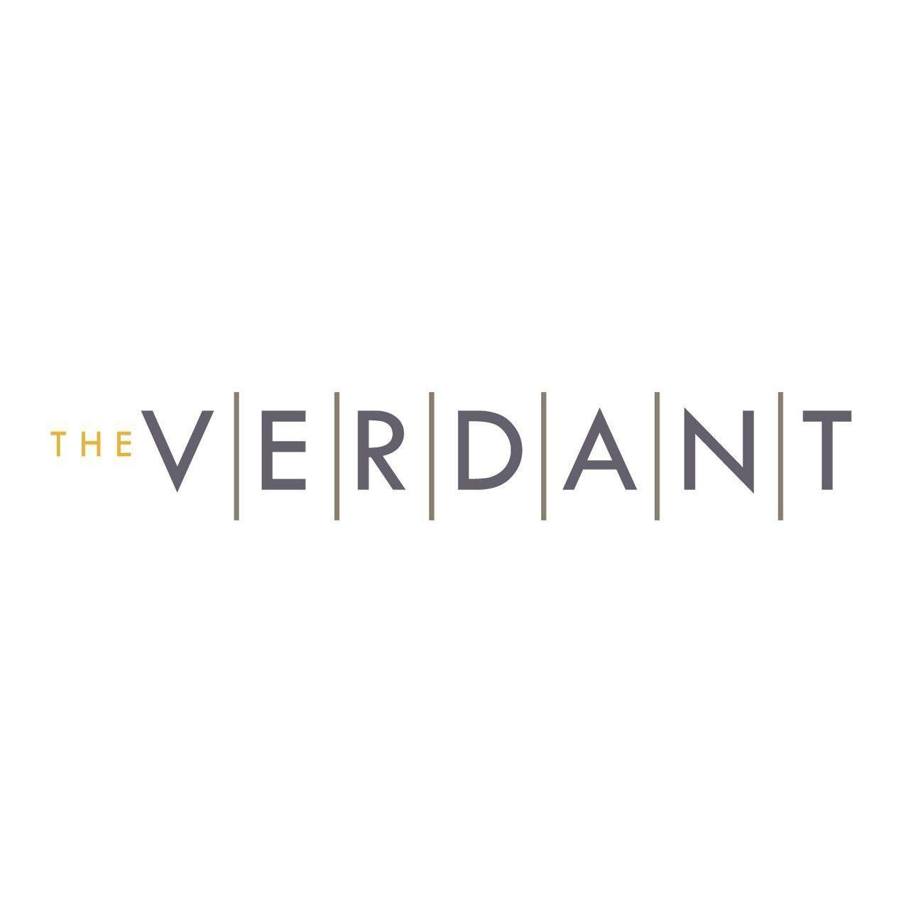 The Verdant Apartments