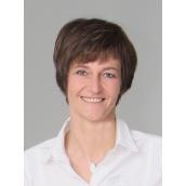 Bild zu Dr. med. Susanne Lehmeyer in Fürth in Bayern