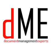 Document Management Experts - Bull Creek, WA 6149 - 1300 036 392 | ShowMeLocal.com
