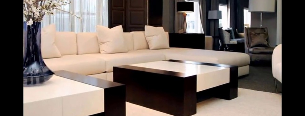 ... Top 50 Furniture Retailer, Furniture Mart USA, So We Have Access To An  Incredible Selection Of Products And The Benefit Of Great Buying Power, ...