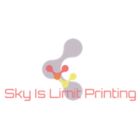 Sky Is Limit Printing