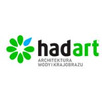 Hadart