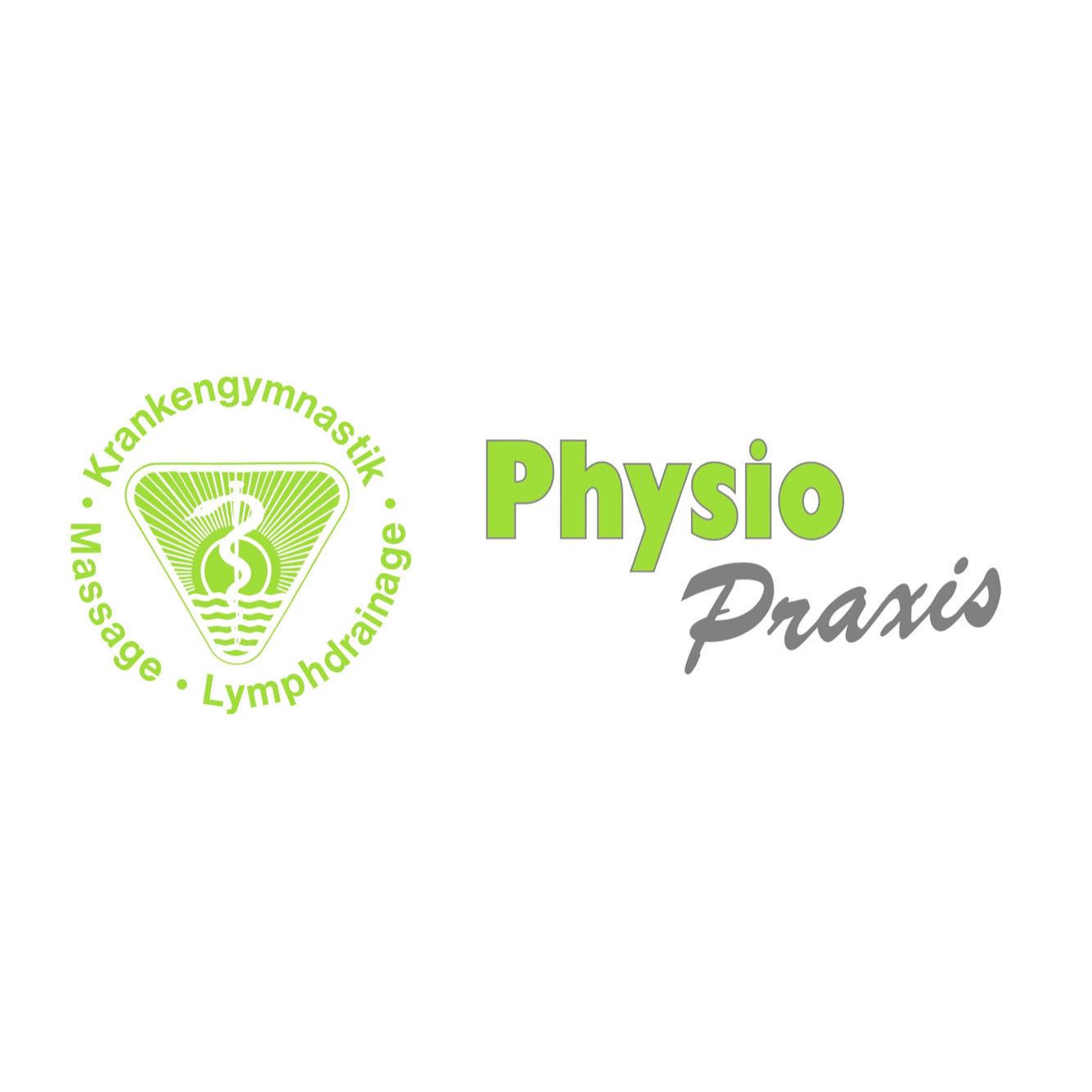Bild zu Karl-Heinz Crynen Physio-Praxis in Schwalmtal am Niederrhein