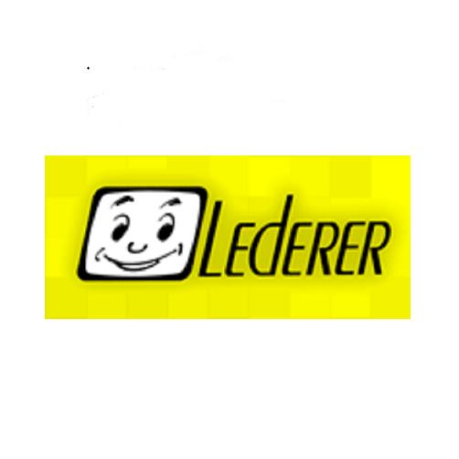 Bild zu Lederer Media Claus Lederer in Thalmässing