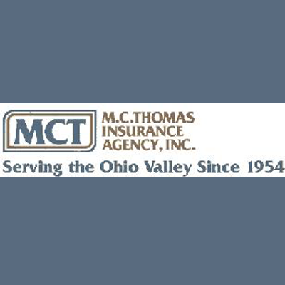 M.C. Thomas Insurance Agency, Inc. - Bridgeport, OH - Insurance Agents