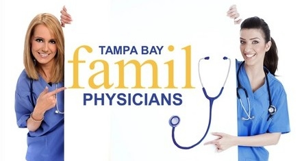 Tampa Bay Family Physicians