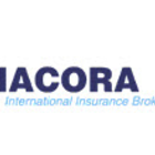Nacora Insurance Brokers Ltd