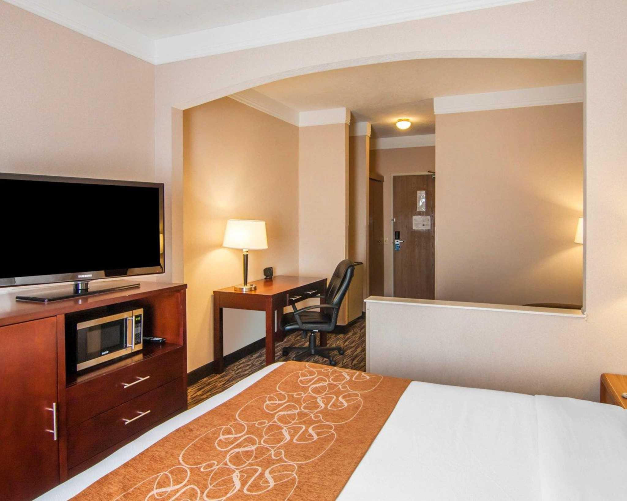 Comfort Suites Salem Oregon Or Localdatabase Com