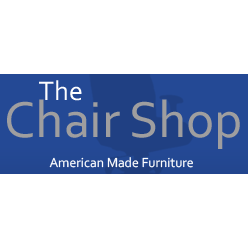 The Chair Shop