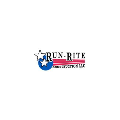 Run-Rite Construction Llc