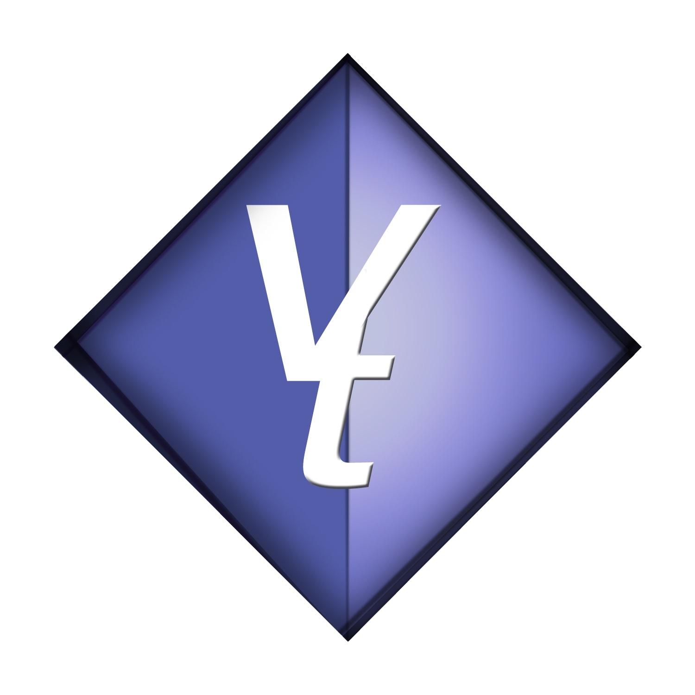 Vista Tronics