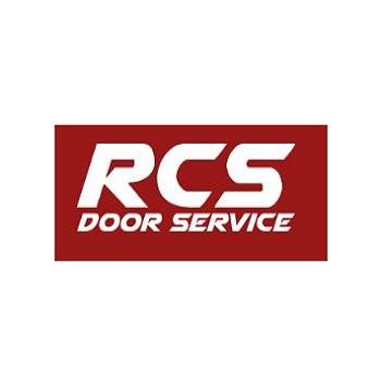 RCS Door Service