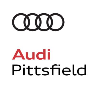 Audi Pittsfield