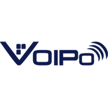 VOIPO