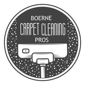 Boerne Carpet Cleaning Pros