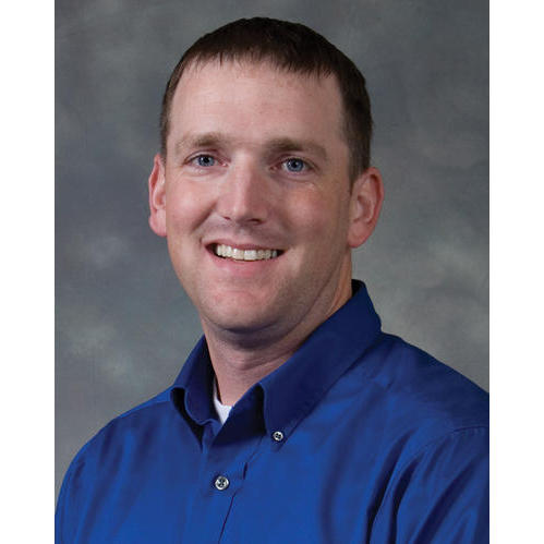 Eric J Miller MD