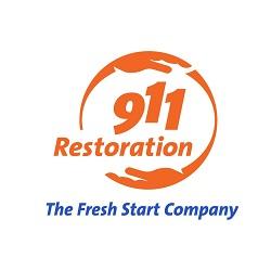 911 Restoration of Birmingham