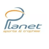 Planet Sports & Trophies - Newcastle Upon Tyne, Tyne and Wear NE12 6DY - 01912 680000 | ShowMeLocal.com