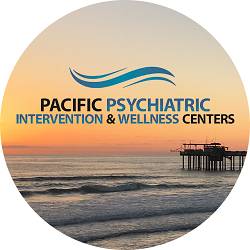 Pacific Psychiatric Intervention & Wellness Centers