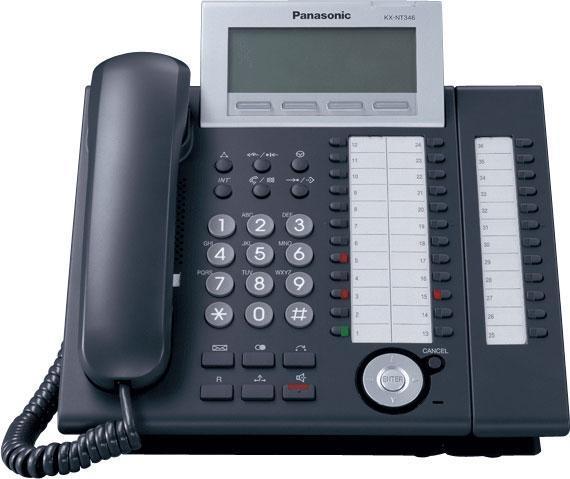 ACD Telecommunications image 1