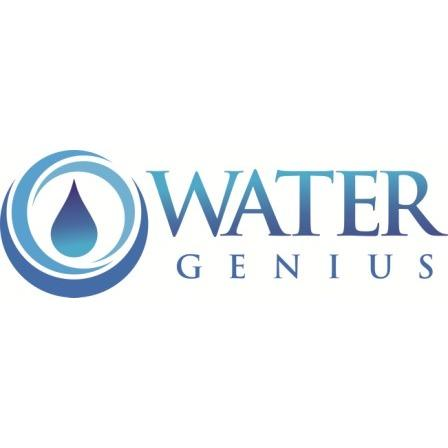 Water Genius Systems, Inc. - Spring Hill, FL 34609 - (352)238-0503 | ShowMeLocal.com