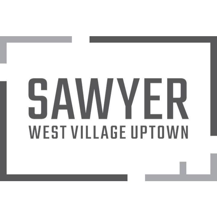 The Sawyer Dallas
