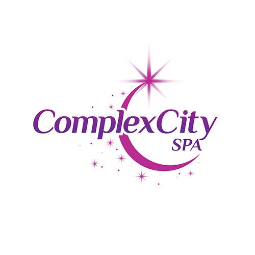 ComplexCity Spa - Hallandale Beach, FL 33009 - (954)314-8898 | ShowMeLocal.com