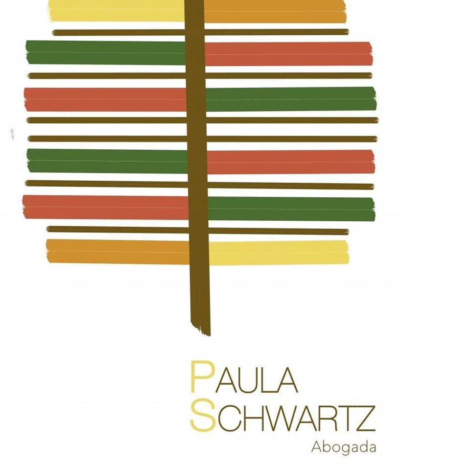 Estudio Paula Schwartz