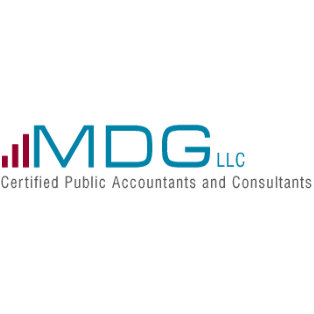 MDG, LLC