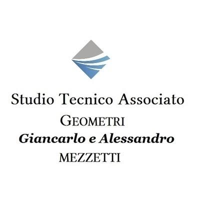 Studio Tecnico Associato Geometri Mezzetti