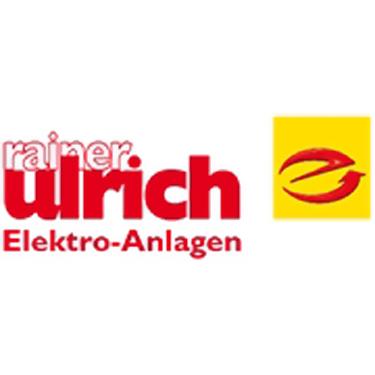 Rainer Ulrich Elektro-Anlagen