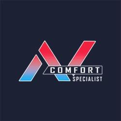 AV Comfort Specialist