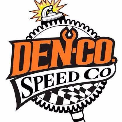DenCo Speed Co