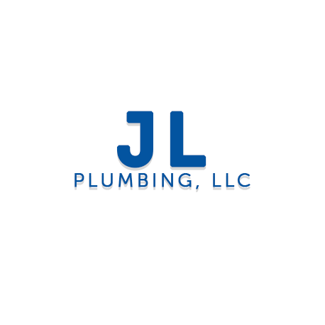 JL Plumbing, LLC