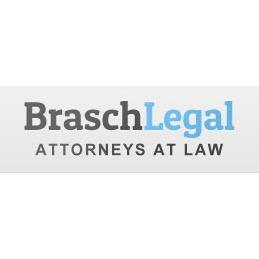 The Law Offices of Justin C. Brasch - New York, NY - Attorneys