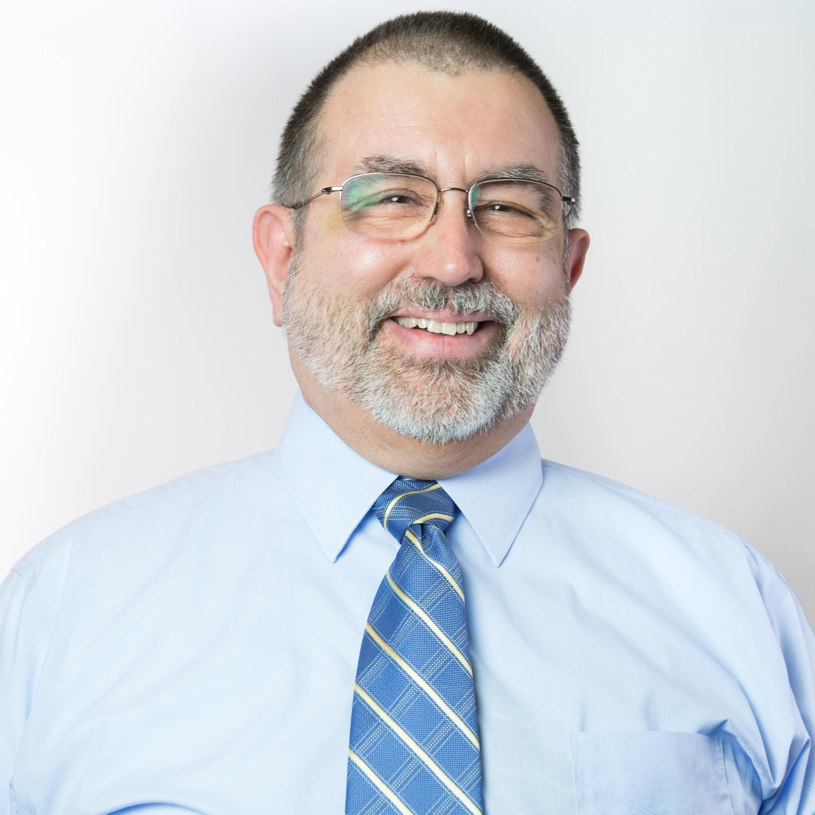 George Rader Optician
