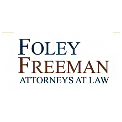 Foley Freeman Pllc