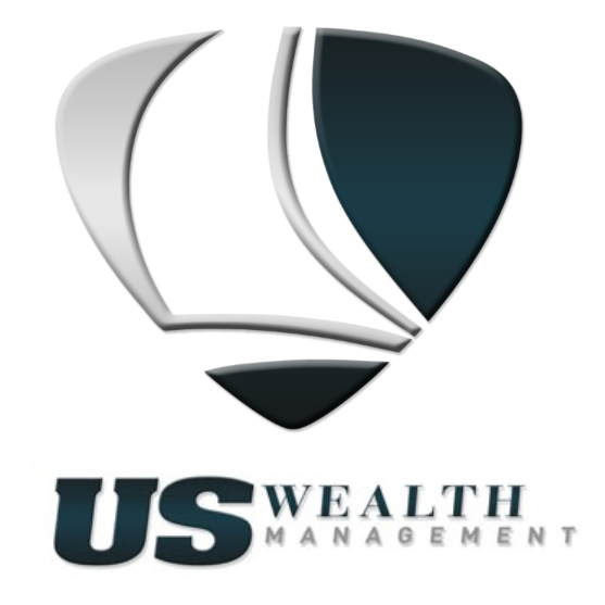 US Wealth Management New Haven
