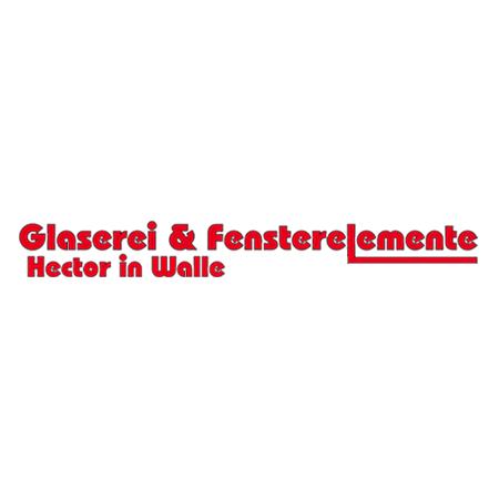 Bild zu Glaserei & Fensterelemente Hector in Bremen