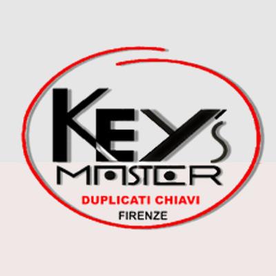Key'S Master