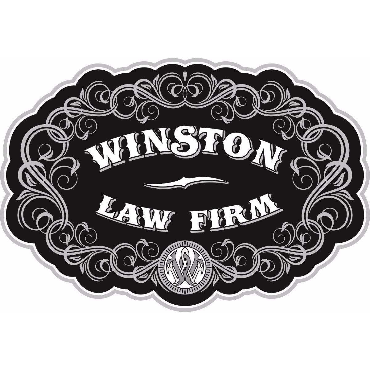 Winston coupons