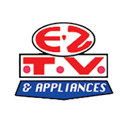 EZ TV and Appliance