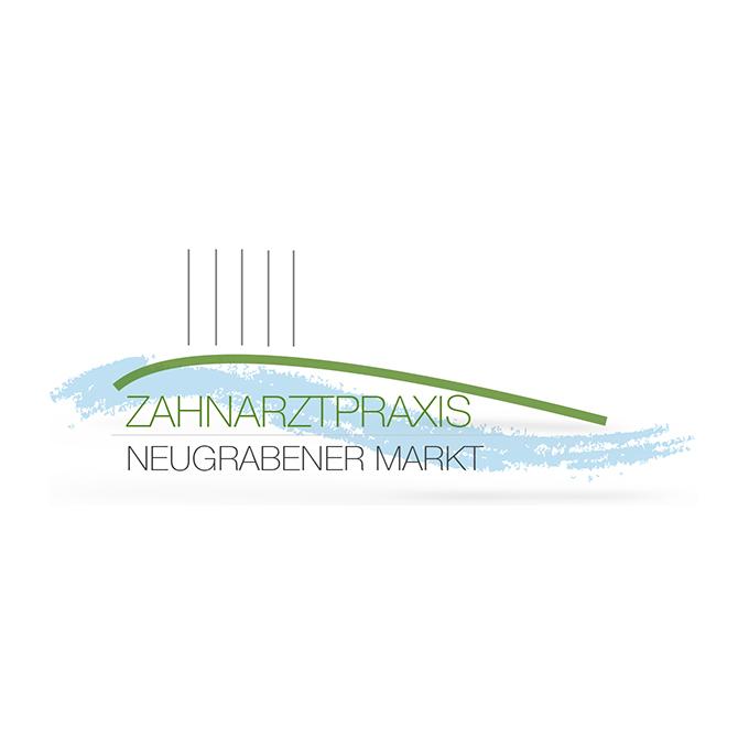 Zahnarzt Osdorfer Landstraße zahnarzt hamburg stadtbranchenbuch