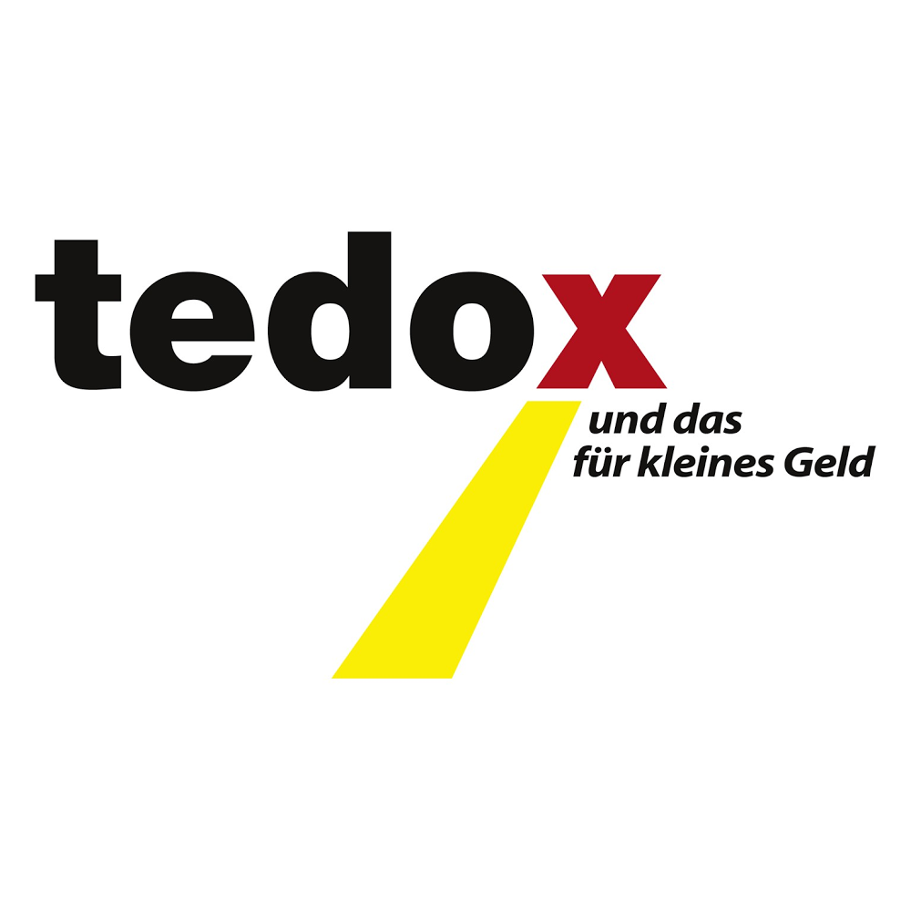 Bild zu tedox KG in Hamburg