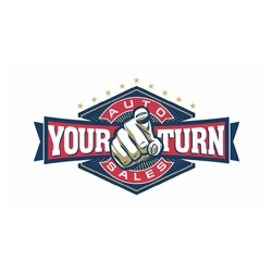 Your Turn Auto Sales